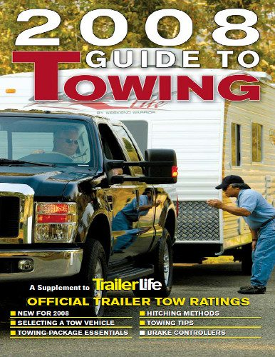 2008-towing-guide