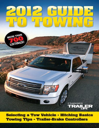 2012-towing-guide