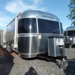 Airstream for Sale