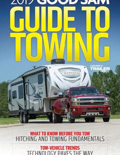 TrailerLifeTowGuide2019_Preview